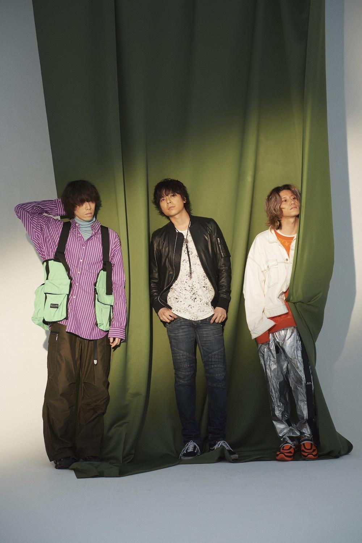 200403_lego_0149_up