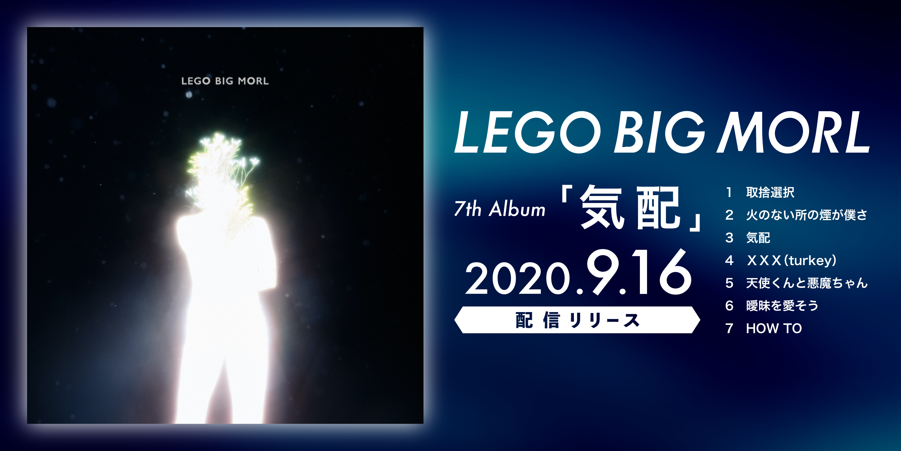 Lego_topbr_ver1